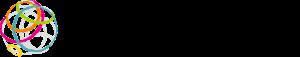 ITC-Pro東京ロゴマーク