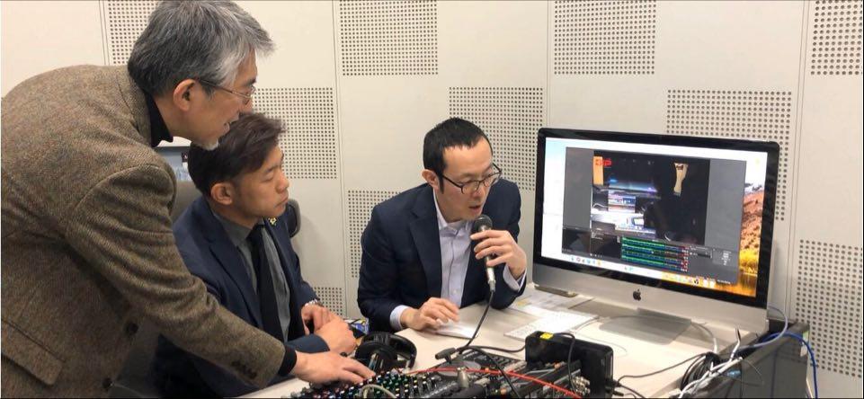川崎市産業振興財団Youtubeチャンネルにて、中小企業の動画活用!!自分たちでも作れる「伝わる動画づくり」発信中!